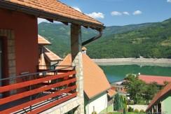 vila-konstantinovic-perucac-s19