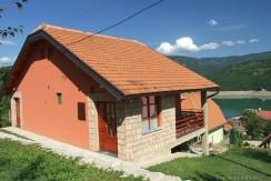 vila-konstantinovic-perucac-s2