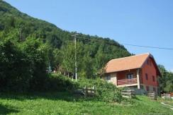vila-konstantinovic-perucac-s6