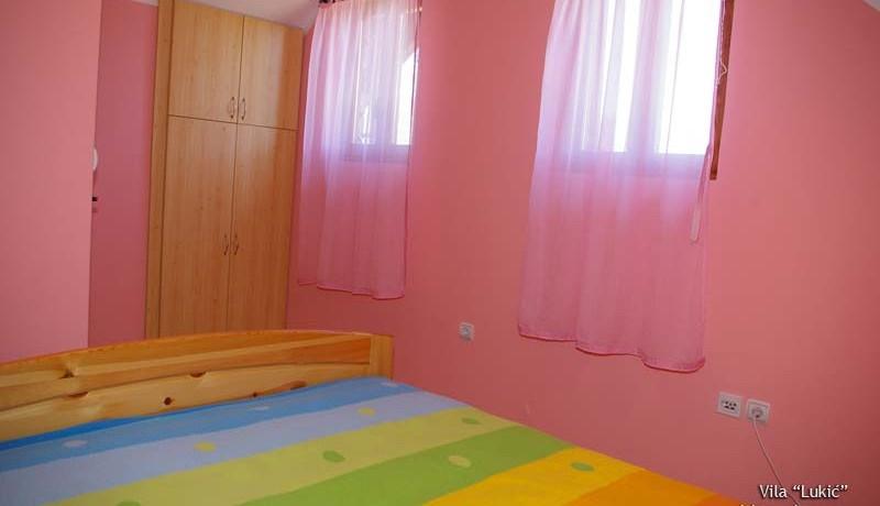vila-lukic-perucac-s11