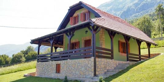 Vila Lukić