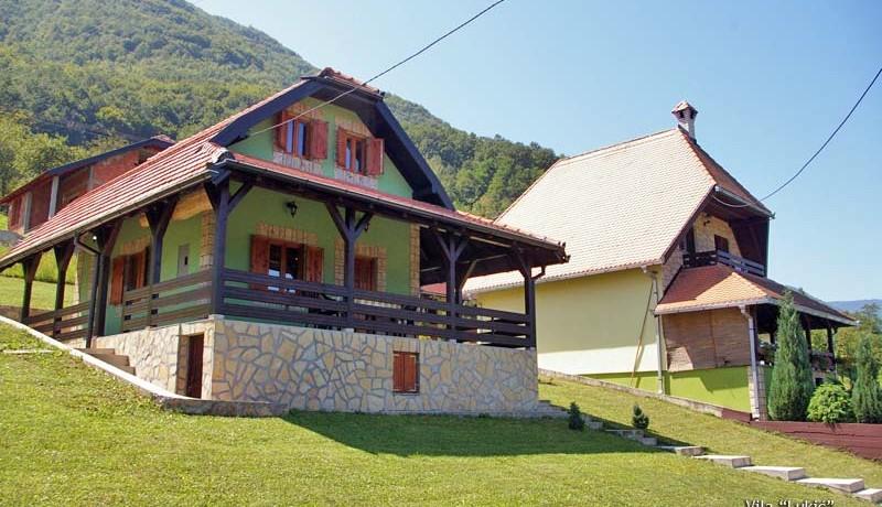 vila-lukic-perucac-sl-2