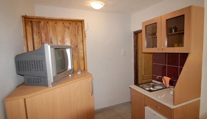 vila-rid-apartman-3-s1