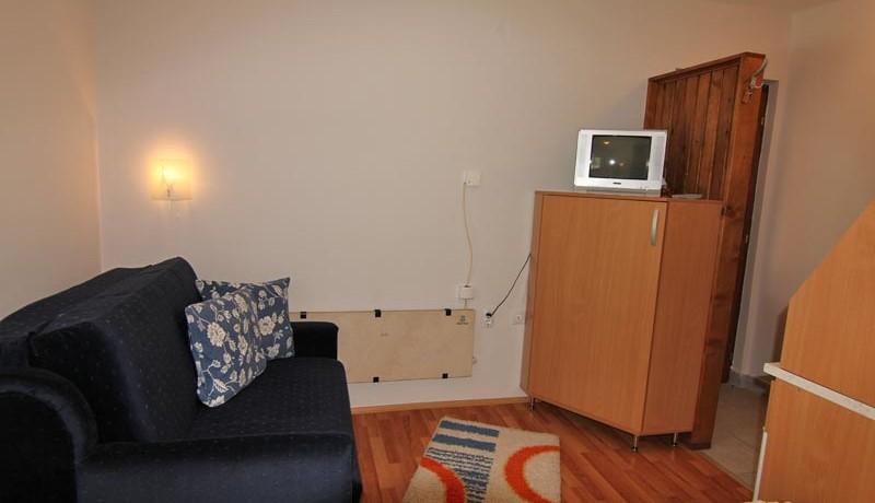 vila-rid-apartman-3-s3