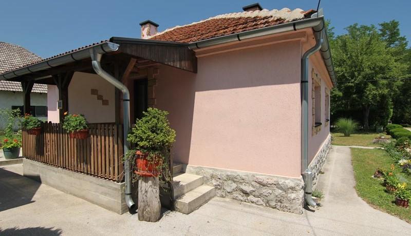 vila-rid-apartman-3-s5