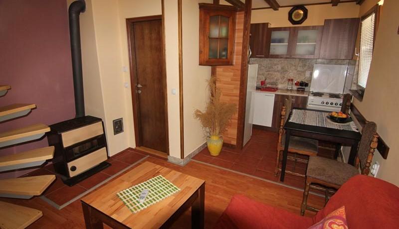 vila-rid-apartman-4-s1