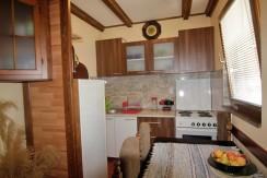 vila-rid-apartman-4-s2