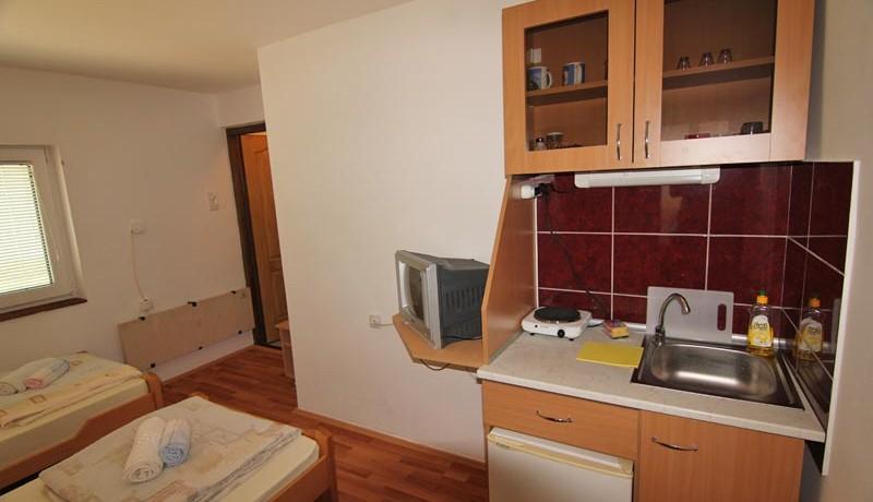vila-rid-perucac-apartman-2-s3