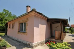 vila-rid-perucac-apartman-2-s6