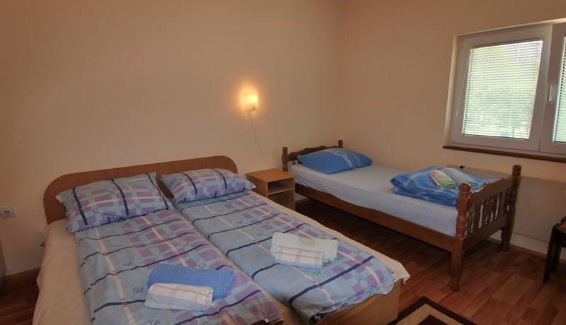 vila-rid-perucac-apartman-s1