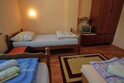 vila-rid-perucac-apartman-s2