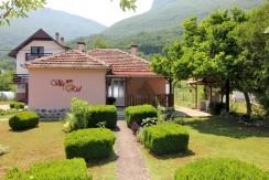 vila-rid-perucac-drina-s7