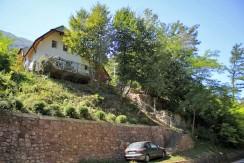 vila-sarac-perucac-s22