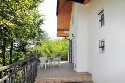 vila-sarac-perucac-s25
