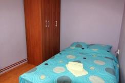 vila-vujic-drina-odmor-s9