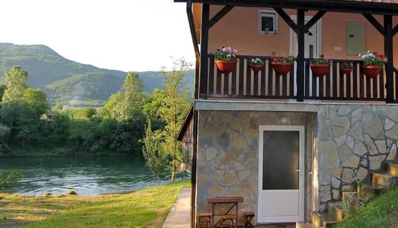 vila-vujic-drina-reka-odmor-s10