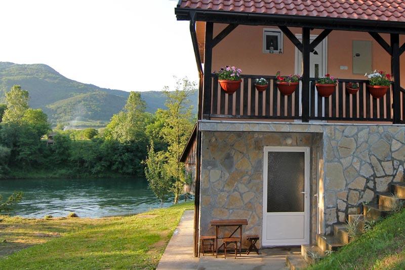 Vila Vujić