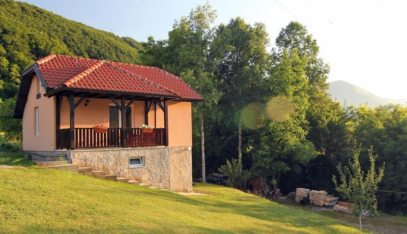 vila-vujic-drina-reka-odmor-s2