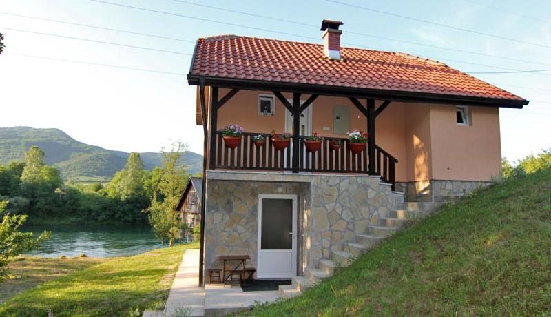 vila-vujic-drina-reka-odmor-s3