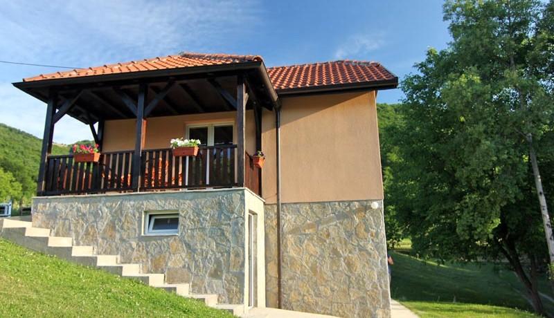 vila-vujic-drina-reka-odmor-s4