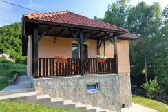 vila-vujic-drina-reka-odmor-s5