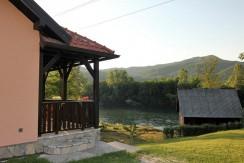 vila-vujic-drina-reka-odmor-s6