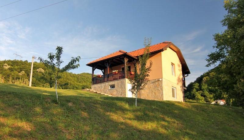 vila-vujic-drina-reka-odmor-s8
