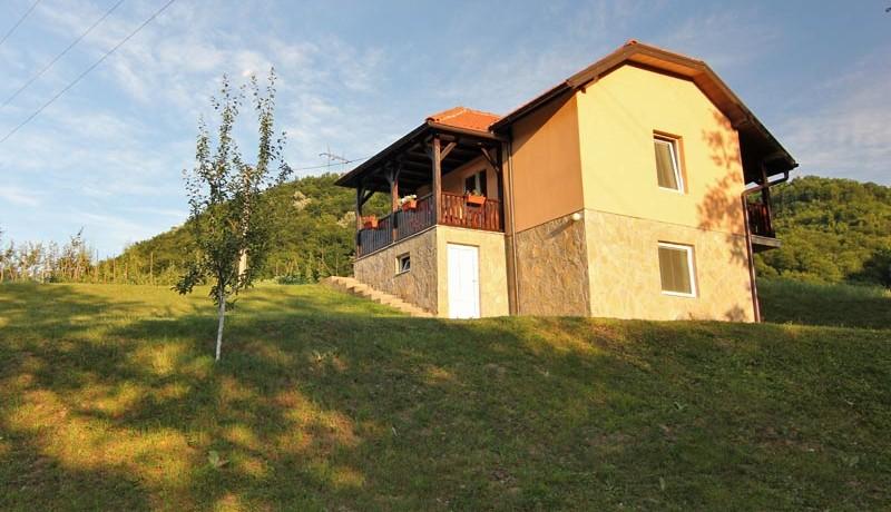 vila-vujic-drina-reka-odmor-s9