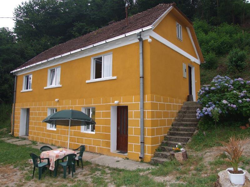 Vila Slavica