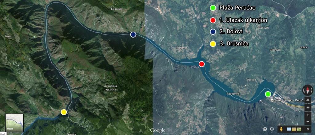 voznja-jezerom-perucac-s1