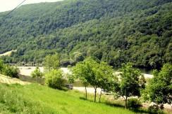 Drina-odmor-gvozdac (1)