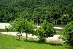 Drina-odmor-gvozdac (2)