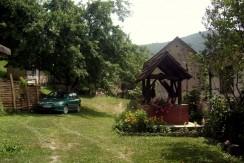 Drina-odmor-gvozdac (3)