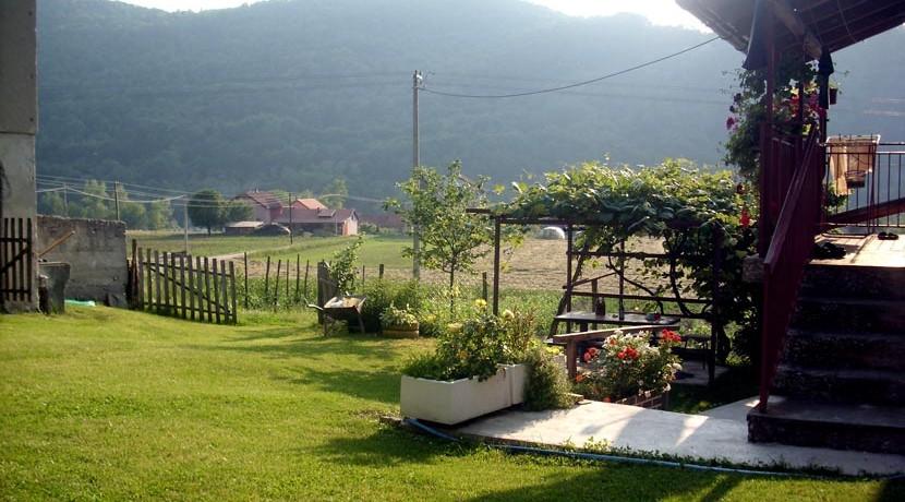 Drina-odmor-gvozdac (6)