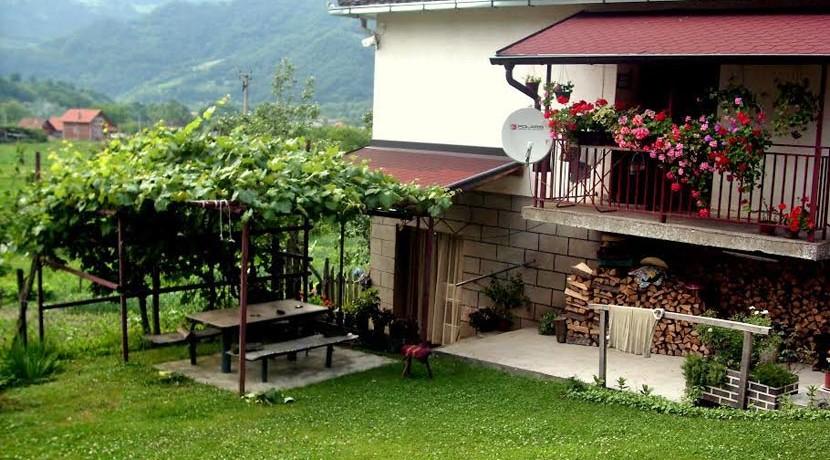 Odmor-Drina-Gvozdac-Bucic (1)