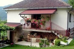 Odmor-Drina-Gvozdac-Bucic (2)