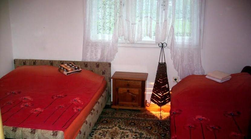 Odmor-Drina-Gvozdac-Bucic (5)