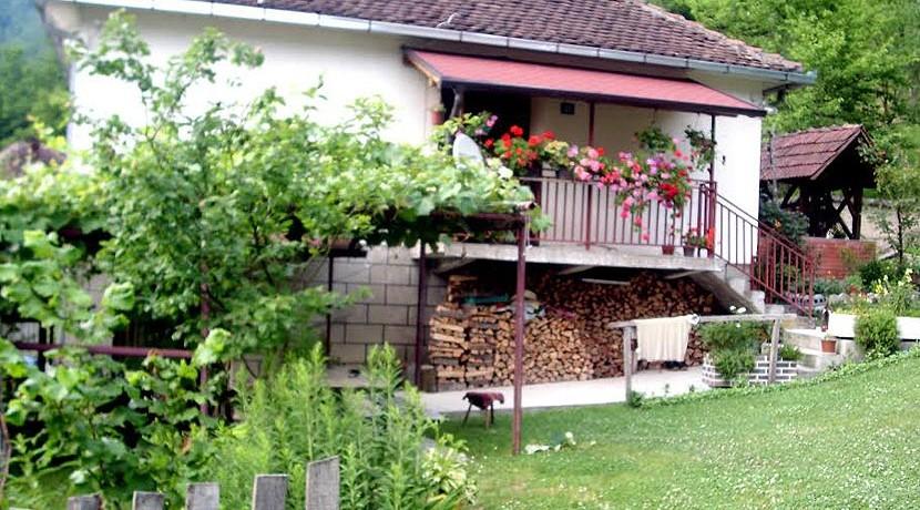 Odmor-Drina-Gvozdac-Bucic (7)