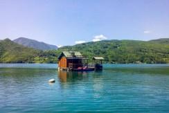 Splav-Maki-Perucac-odmor-jezero (1)