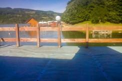 Splav-Maki-Perucac-odmor-jezero (10)