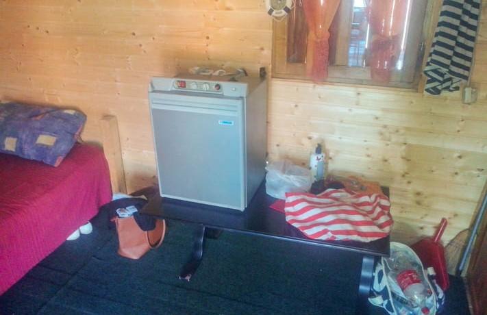 Splav-Maki-Perucac-odmor-jezero (14)
