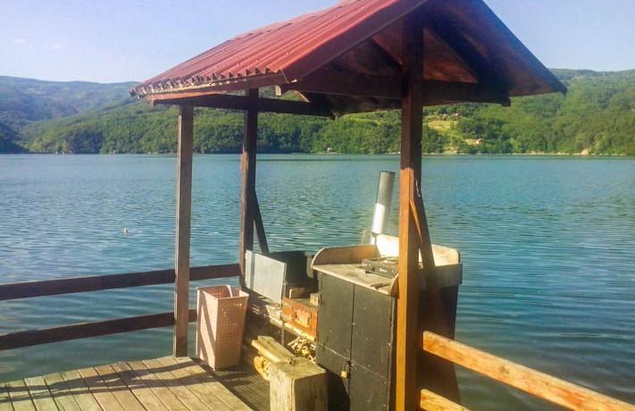 Splav-Maki-Perucac-odmor-jezero (16)