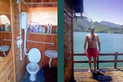 Splav-Maki-Perucac-odmor-jezero (18)