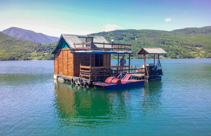 Splav-Maki-Perucac-odmor-jezero (2)