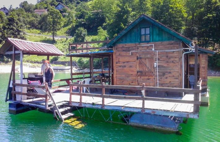Splav-Maki-Perucac-odmor-jezero (5)