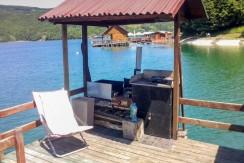 Splav-Maki-Perucac-odmor-jezero (7)