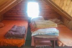 Splav-Maki-Perucac-odmor-jezero (9)