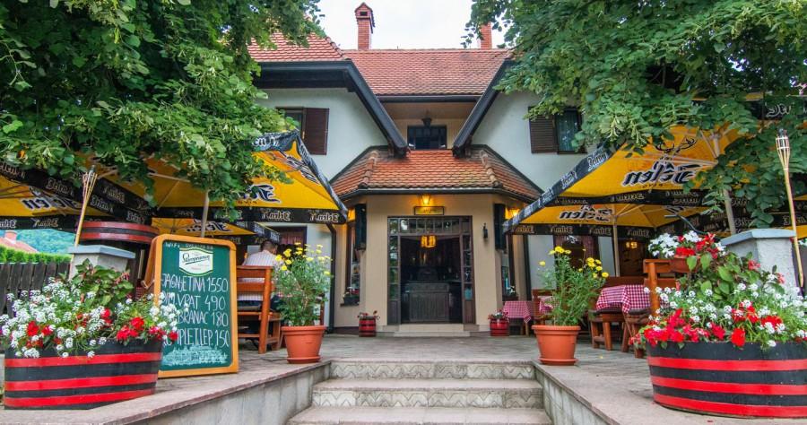 restoran-dve-lipe-header