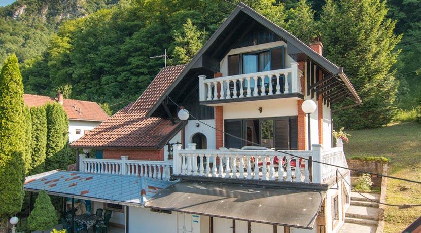 vila-perucac-drina-odmor-1