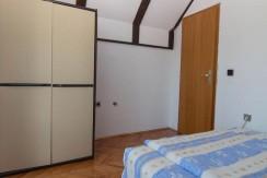 vila-perucac-drina-odmor-24
